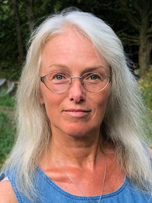 Univ.-Prof. Dr. iur. Andrea Lohse